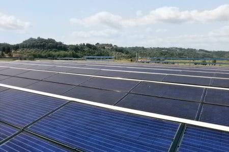 ecovip fotovoltaico