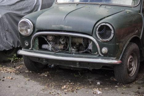 rottamazione auto 3