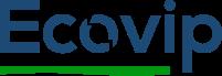 Ecovip Logo